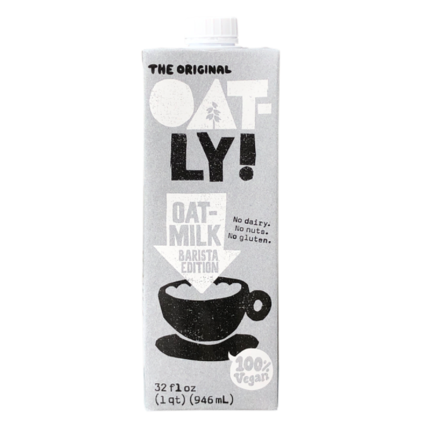 Oatly Barista Cartems.png